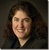 Susan Wolf Ditkoff