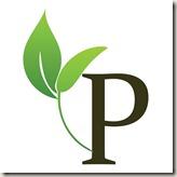philanthropedia-logo-sprout-green-5-01