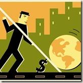 Philanthropic Leverage