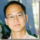 Eugene Eric Kim