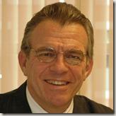 Bill Pinakiewicz