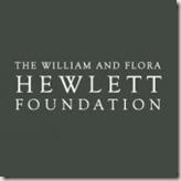 Hewlett